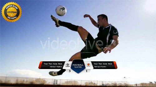 Videohive.Football.Allstars.Soccer-4.www.Download.ir