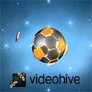 Videohive Football Allstars Soccer