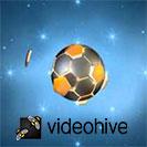 Videohive Football Allstars Soccer