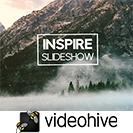 Videohive Inspire Slideshow