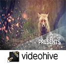 دانلود Videohive Opener Media Photo & Video Slideshow