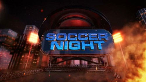 Videohive.Soccer.Night.Opener-4.www.Download.ir
