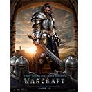دانلود فیلم سینمایی Warcraft 2016