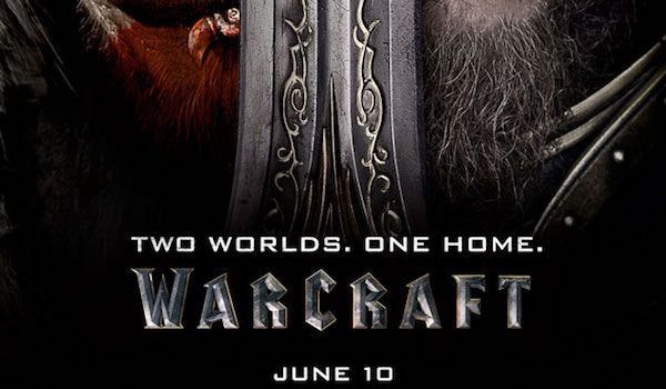 Warcraft.2016.www.Download.ir