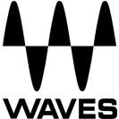 دانلود پلاگین میکس حرفه ای صدا برای مک Waves Complete 2016