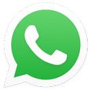 دانلود نرم افزار واتساپ برای ویندوز و مکینتاش WhatsApp Desktop