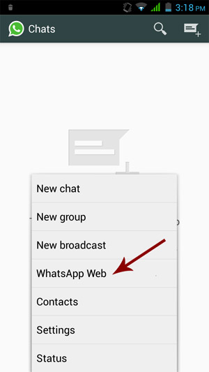 WhatsApp-Desktop.1