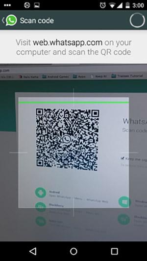 WhatsApp-Desktop.2