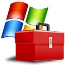 دانلود نرم افزار عیب یابی و تعمیر ویندوز Windows Repair Pro