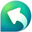 دانلود نرم افزار مدیریت دستگاه های IOS در مک Wondershare TunesGo Retro