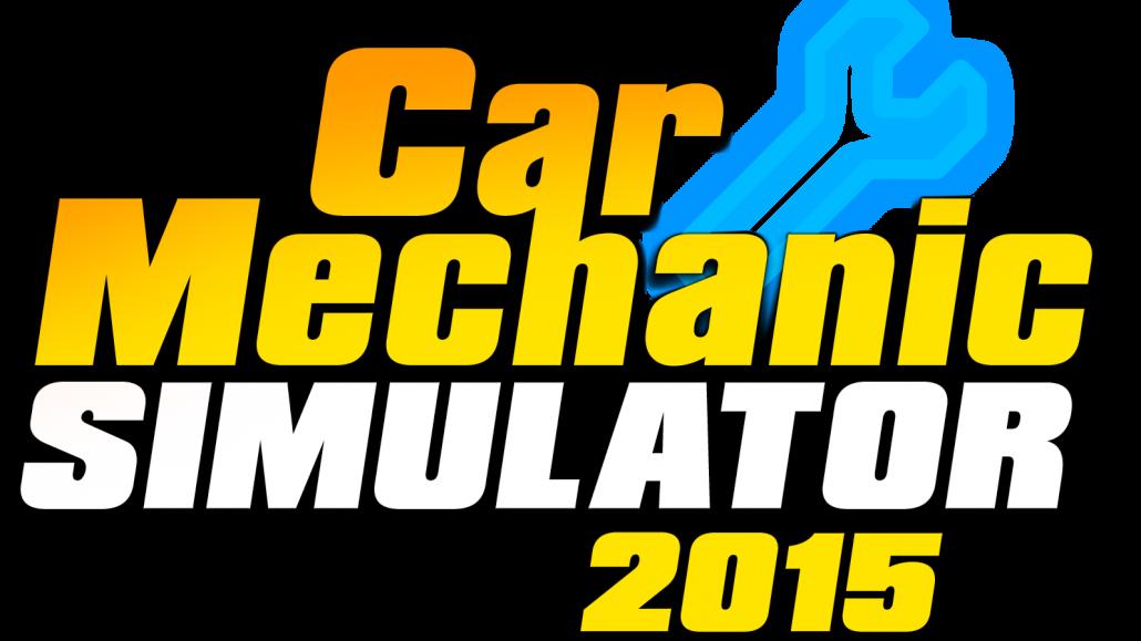 دانلود بازی کامپیوتر Car Mechanic Simulator 2015 Performance نسخه PLAZA