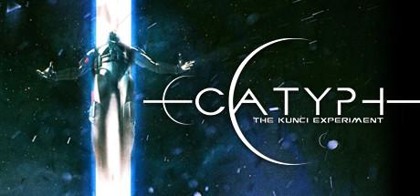دانلود بازی کامپیوتر Catyph The Kunci Experiment نسخه PLAZA