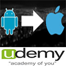 iOS Development For Android Developers