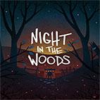 دانلود بازی کامپیوتر Night in the Woods