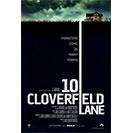 دانلود فیلم سینمایی 10Cloverfield Lane 2016