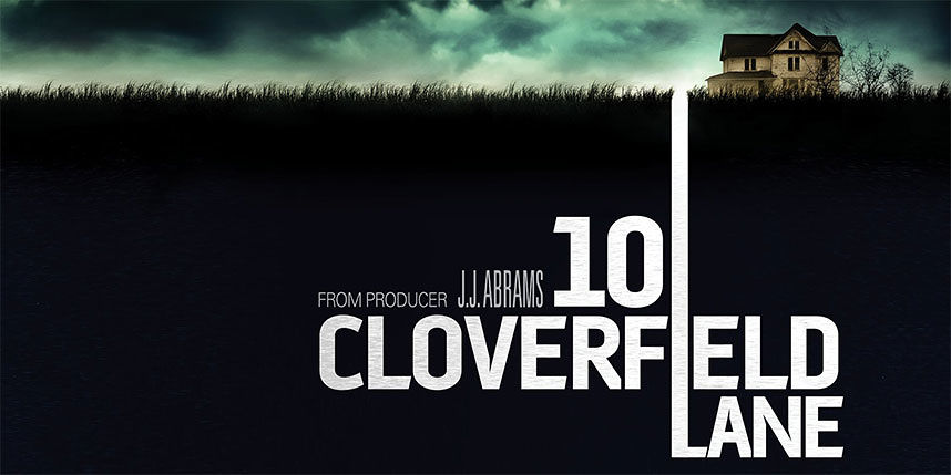 10.Cloverfield.Lane.2016.www.Download.ir
