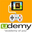 Adobe-Illustrator-For-Mobile-Game-Art-Logo