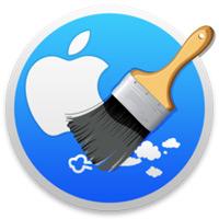 دانلود نرم افزار پاکسازی و بهینه سازی سیستم عامل مک Advanced Mac Cleaner