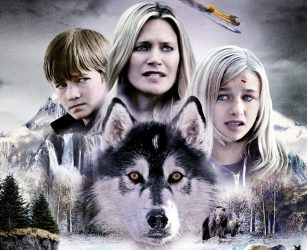 دانلود فیلم سینمایی Against the Wild 2013