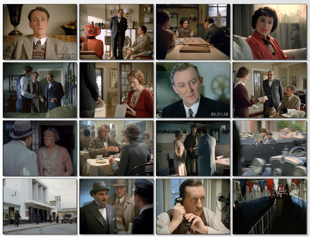Agatha.Christies.Poirot-1.www.Download.ir