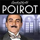 دانلود سریال Agatha Christie Poirot