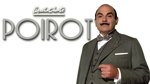 Agatha.Christies.Poirot.www.Download.ir