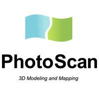 دانلود نرم افزار ساخت تصاویر سه بعدی در مک Agisoft PhotoScan Professional