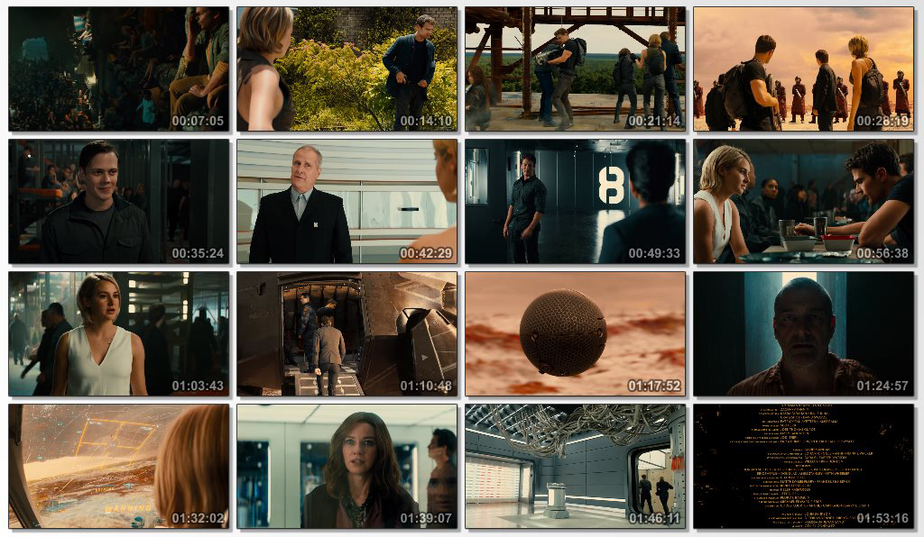 Allegiant.2016-1.www.Download.ir