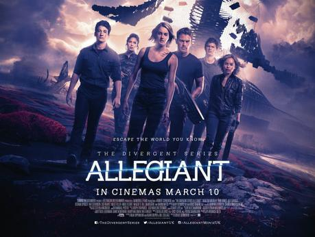 Allegiant.2016.www.Download.ir
