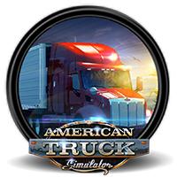 دانلود بازی کامپیوتر American Truck Simulator Arizona نسخه SKIDROW