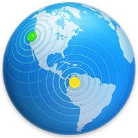 دانلود نرم افزار سرور او اس ایکس Apple OS X Server MacOSX