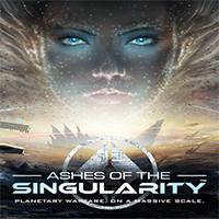 دانلود بازی کامپیوتر Ashes of the Singularity Turtle Wars نسخه CODEX