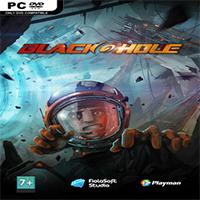 دانلود بازی کامپیوتر Blackhole Complete Edition نسخه SKIDROW