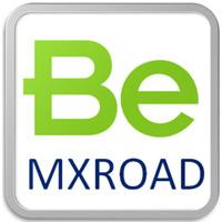 دانلود نرم افزار حرفه ای طراحی جاده Bentley MXROAD