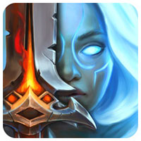 Bladebound Free Action RPG