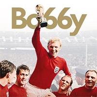 دانلود فیلم مستند Bobby 2016