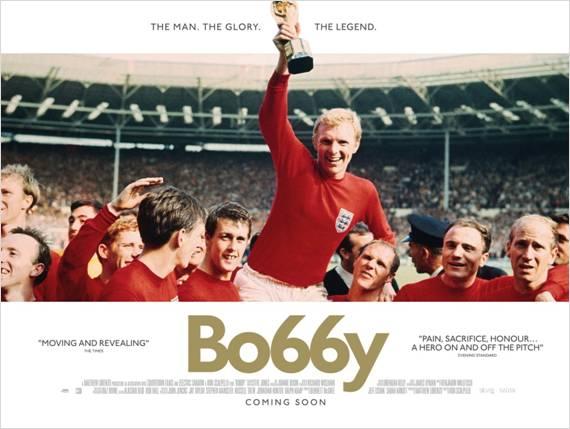 Bobby.2016.www.Download.ir