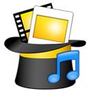 دانلود نرم افزار ویرایش عکس و فیلم در مک Boinx FotoMagico Pro