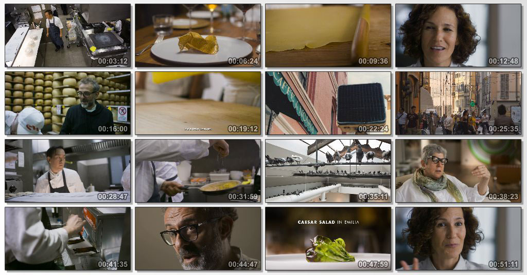 Chefs.Table-1.www.Download.ir