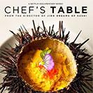 دانلود مستند سریالی Chefs Table