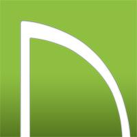 دانلود نرم افزار طراحی دکوراسیون داخلی ساختمان در مک Chief Architect Premier X8
