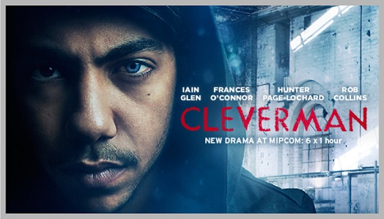 Cleverman.2016.www.Download.ir