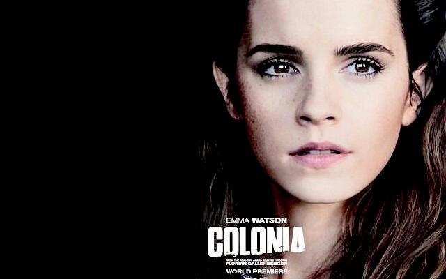 Colonia.2015.www.Download.ir