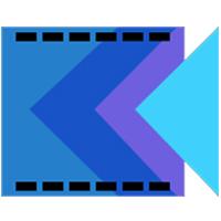 دانلود نرم افزار ساخت و ویرایش فیلم های ورزشی و اکشن CyberLink ActionDirector Deluxe