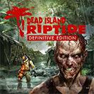 دانلود بازی کامپیوتر Dead Island Definitive Edition نسخه CODEX