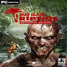 دانلود بازی کامپیوتر Dead Island Riptide Definitive Edition نسخه CODEX