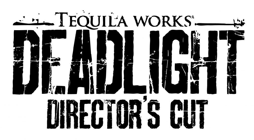 دانلود بازی کامپیوتر Deadlight Directors Cut نسخه Skidrow