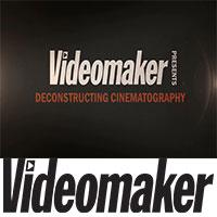Deconstructing Cinematography Volume 1