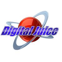 دانلود افکت های صوتی Digital Juice BackTraxx