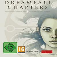 دانلود بازی کامپیوتر Dreamfall Chapters Special Edition نسخه GOG